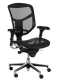 M4  Sub Executive M4 Office chair