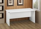 Stella Office Furniture Desk 1500mmW x 750mmD x 720mmH (S2)