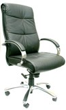 Belaroma High Back Executive Chair