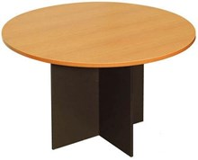 Kellys - Express Round Meeting Table