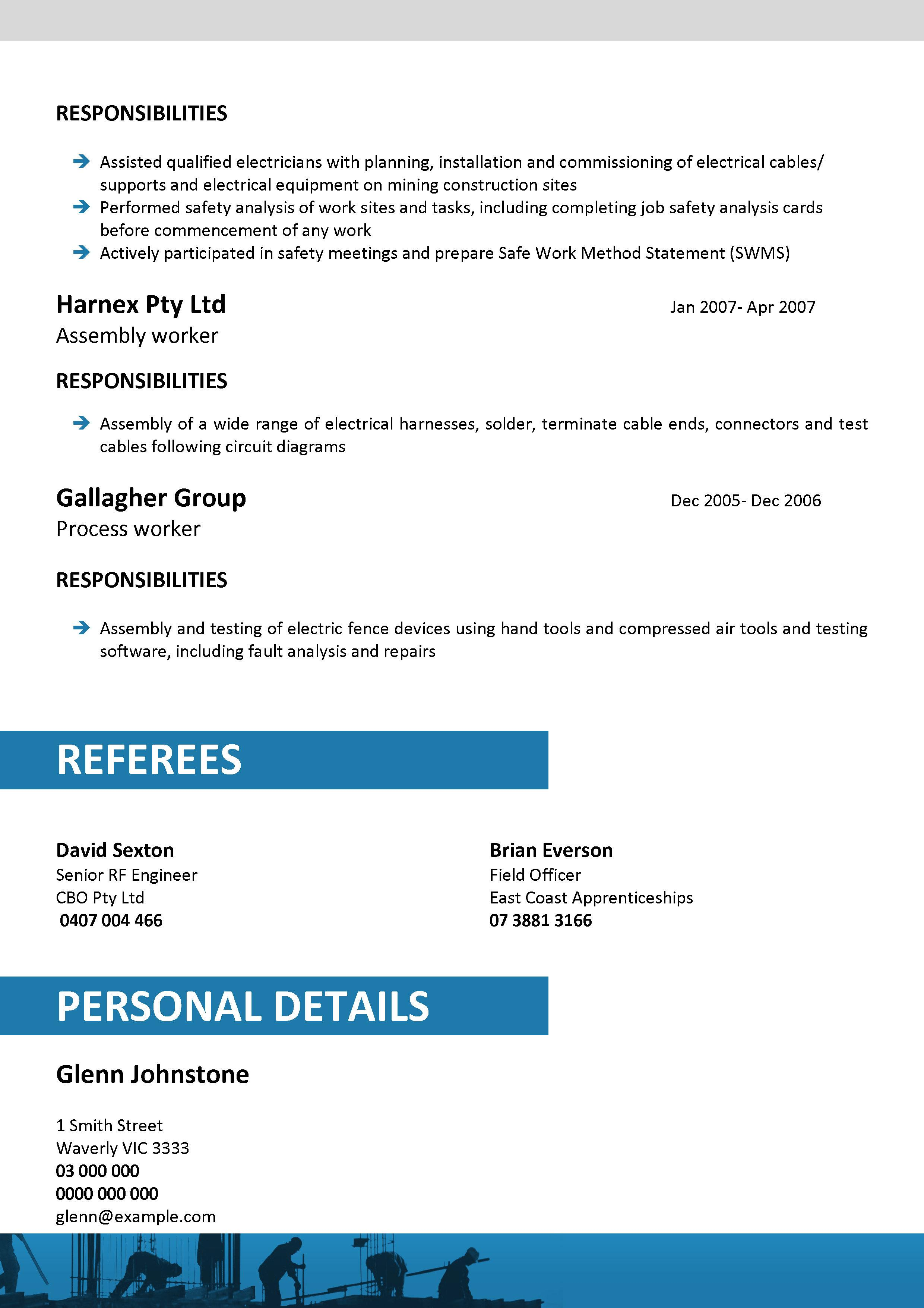 help composing resume we can help professional resume writing resume templates resume cv cover leter