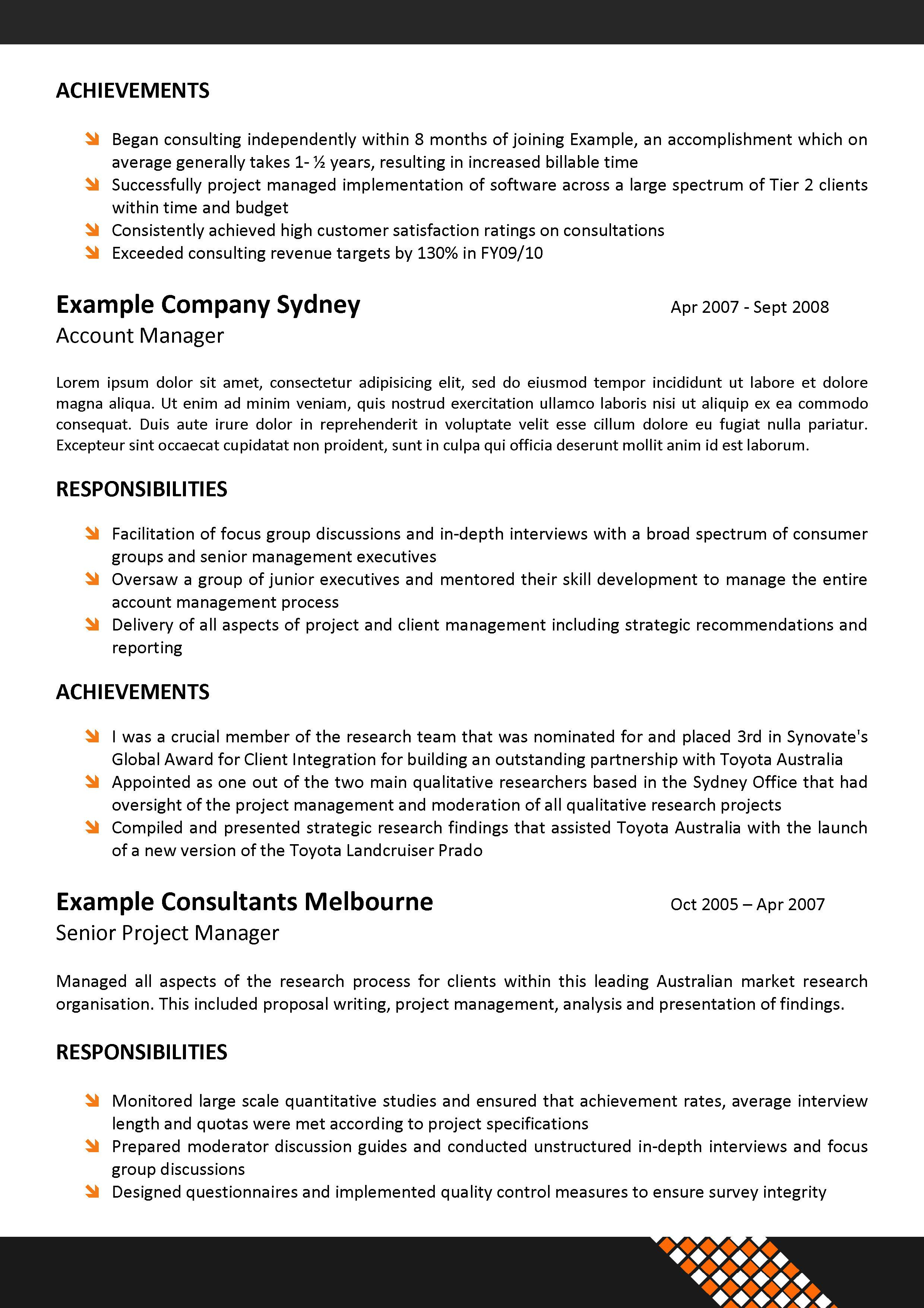 Application Letter For Industrial Electrician] cover letter for ...