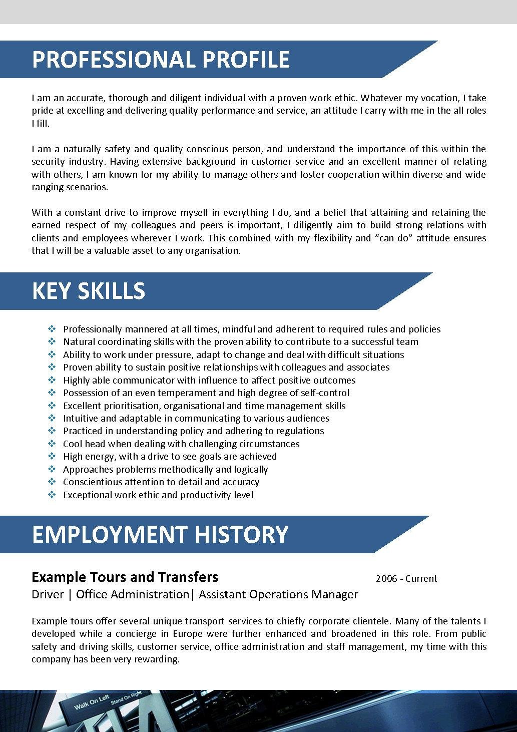 we can help professional resume writing resume templates travel agent resume template 090 < >