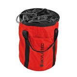 BAG002 : SKYLOTEC 25 Litre gear bag (ACS-0134)