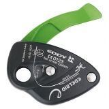 REC.DESC001 : EDELRID Eddy Rope Descending Device for abseiling (EDE60001)