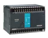 FBs Series 40 I/O PLC (Relay Out / AC Supply)