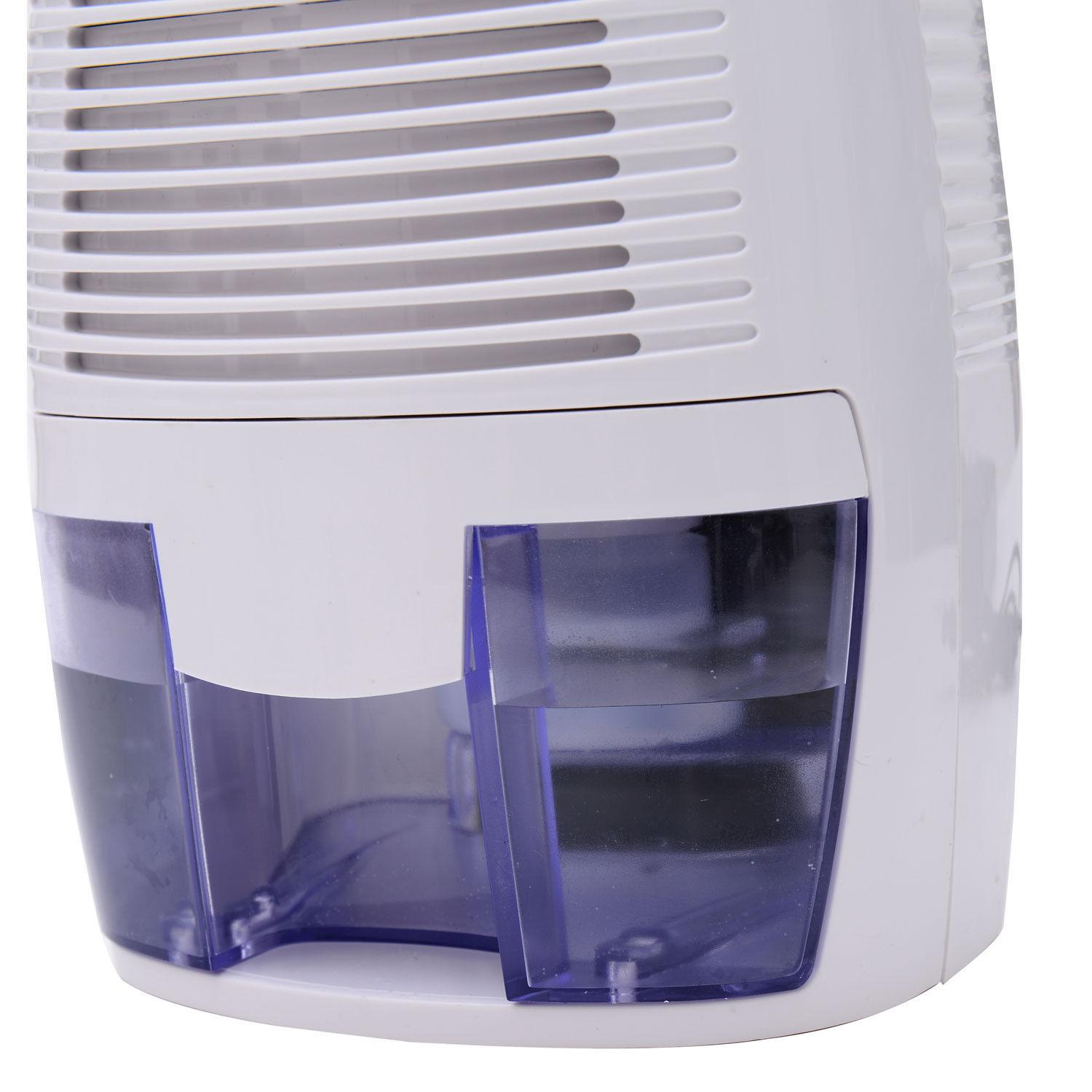This functional dehumidifier is wonderful household appliance for  #3F3B90