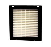 Replacement Filter Atlas 303 302-AC Ozone for Atlas 3-Plate Ozone System Air Purifiers