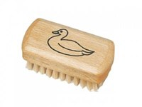 Childrens Nail Brush - Animal Design