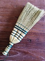 Japanese handmade Broom