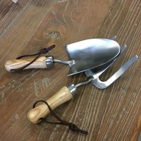 Children's Stainless Garden Tools