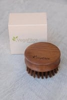 Vegan Massage Brush