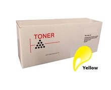 HP CC532A Yellow New Compatible Coloured Toner suit CP2025dn 2.8k pgs