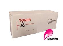 HP CB543A Magenta New Compatible Colour Laserjet Cartridge