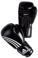 SHADOW Boxing Gloves 'ClimaCool'