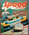 1974.05.03 Speed & Power Magazine