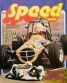 1974.07.05 Speed & Power Magazine