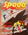 1974.05.10 Speed & Power Magazine