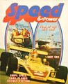1974.07.12 Speed & Power Magazine