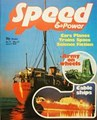 1974.05.31 Speed & Power Magazine