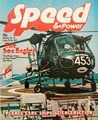 1974.06.21 Speed & Power Magazine