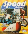 1974.05.24 Speed & Power Magazine