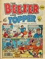 1991.02.02 Beezer and Topper Comic