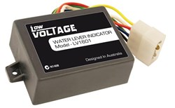 LV1601 - Low Water Level Indicator Kit 24V