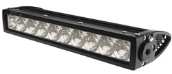 LV0137S - ZETA Industrial Spec LED Light Bar