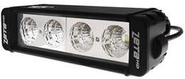 LV9050 - ZETA HD Mining Spec 60 Watt LED Light Bar