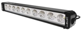 LV9053 - ZETA HD Mining Spec 150 Watt LED Light Bar