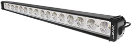 LV9056 - ZETA HD Mining Spec 240 Watt LED Light Bar