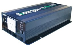LV1814 - Pure Sine Wave Inverter 1000 Watt 12V