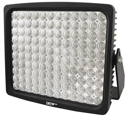 LV9081 - ZETA HD Mining Spec 300 Watt LED Scene Light