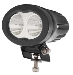 LV0123S - ZETA Industrial Spec LED Work Light