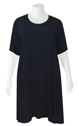 SALE - Jacki Peters  - flashback dress - final clearance