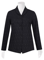 SALE - Frank + Molly - shawl jenny jacket - final clearance