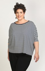 SALE - Code - fortune top