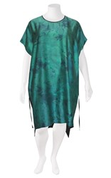 SALE - VALE and WARD - lagoon fredricke dress - final clearance
