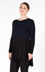 SALE - Code - india top - final clearance
