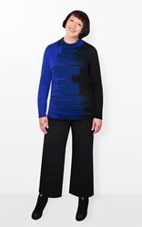 SALE - Optimum - fall in line jumper