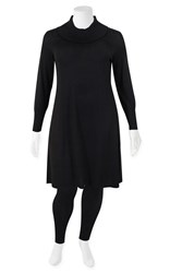 SALE - Optimum celine dress