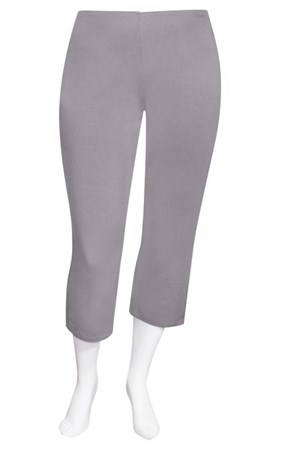 FINAL SALE - Weyre - cruise pant in dove