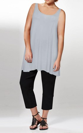 SALE - I own this ship - frost skylar tunic
