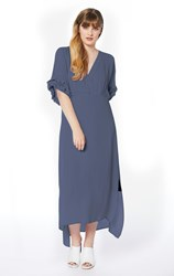SALE - Euphoria - spiral dress