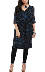 SALE - Obi - viper dress - final clearance