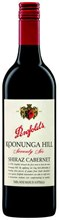 Penfolds Seventy Six South Australia Shiraz Cabernet Sauvignon – 12 bottle case