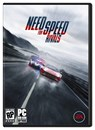 Need for Speed Rivals Limited Edition Origin PC Key