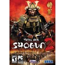 Total War: Shogun 2: PC Steam Key