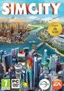 Sim City Multilanguage Origin PC Key